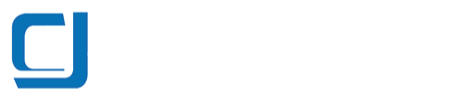 Clark Johnson Co Logo