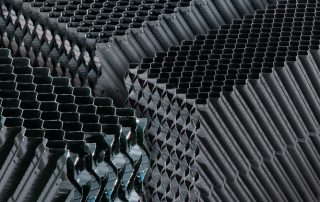 coolingtower counterflow crossfluted-fill overview