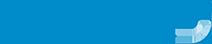 Sinteco blue logo