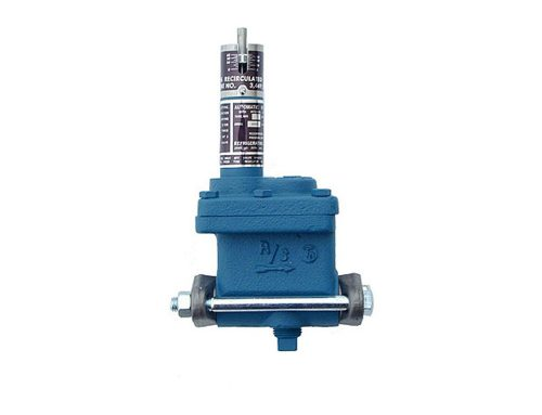 Automatic Flow Regulator- AFR-3