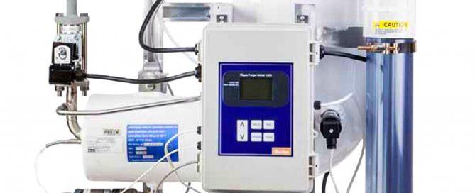 V300 liquid regulator